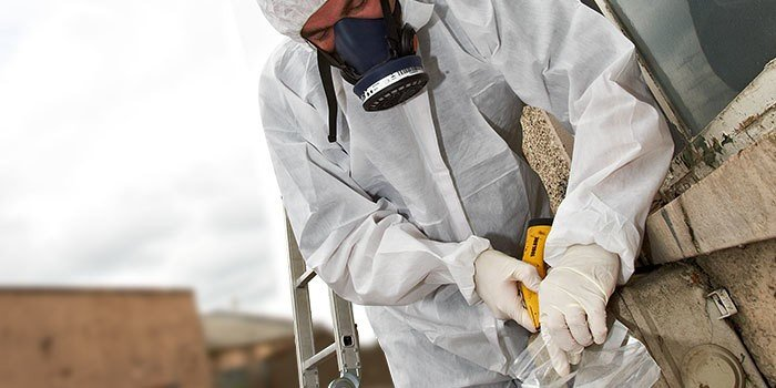 All You Need To Know About Asbestos In Michigan